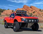 AUT 14 RK1913 01