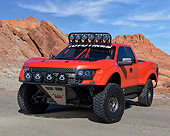 AUT 14 RK1914 01