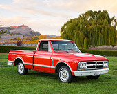 AUT 14 RK1915 01