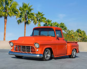 AUT 14 RK1919 01