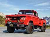 AUT 14 RK1923 01