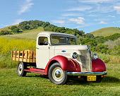 AUT 14 RK1926 01