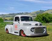 AUT 14 RK1927 01