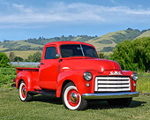 AUT 14 RK1929 01