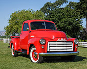 AUT 14 RK1930 01