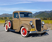 AUT 14 RK1933 01