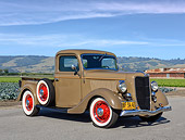 AUT 14 RK1934 01