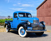AUT 14 RK1935 01