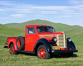 AUT 14 RK1938 01