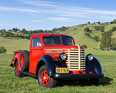 AUT 14 RK1939 01