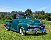 AUT 14 RK1941 01
