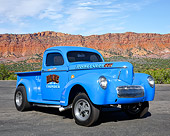 AUT 14 RK1945 01