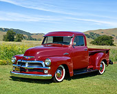 AUT 14 RK1947 01