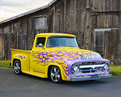 AUT 14 RK1951 01