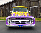 AUT 14 RK1952 01