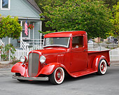 AUT 14 RK1953 01