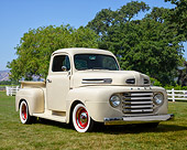 AUT 14 RK1956 01