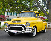 AUT 14 RK1957 01