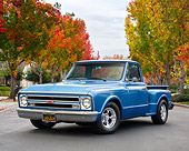 AUT 14 RK1959 01