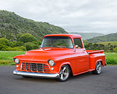 AUT 14 RK1960 01