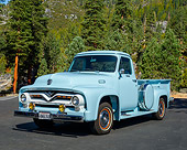 AUT 14 RK1963 01