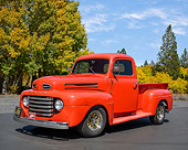 AUT 14 RK1969 01
