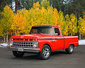 AUT 14 RK1972 01