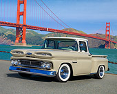 AUT 14 RK1975 01