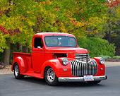 AUT 14 RK1978 01