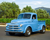 AUT 14 RK1980 01