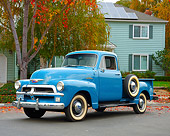 AUT 14 RK1982 01