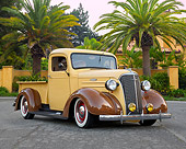 AUT 14 RK1984 01