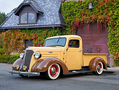 AUT 14 RK1985 01