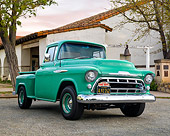 AUT 14 RK1986 01