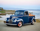 AUT 14 RK1993 01