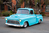 AUT 14 RK1998 01