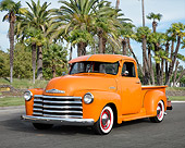 AUT 14 RK2000 01