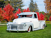 AUT 14 RK2001 01