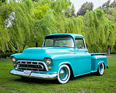 AUT 14 RK2003 01