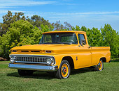 AUT 14 RK2007 01