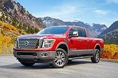 AUT 14 RK2009 01