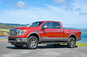 AUT 14 RK2010 01