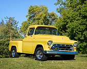 AUT 14 RK2011 01
