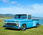 AUT 14 RK2012 01