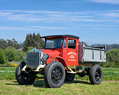 AUT 14 RK2016 01