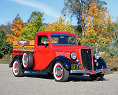 AUT 14 RK2017 01