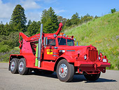 AUT 14 RK2018 01