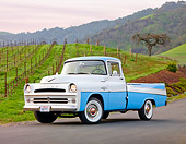 AUT 14 BK0002 01