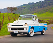 AUT 14 BK0003 01