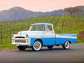 AUT 14 BK0004 01